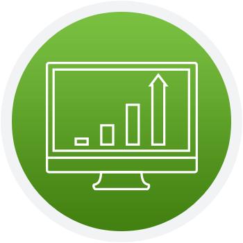 System Integration Graphic